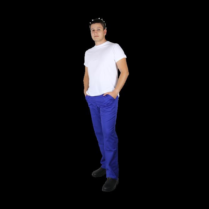 Pantalon de lucru unisex