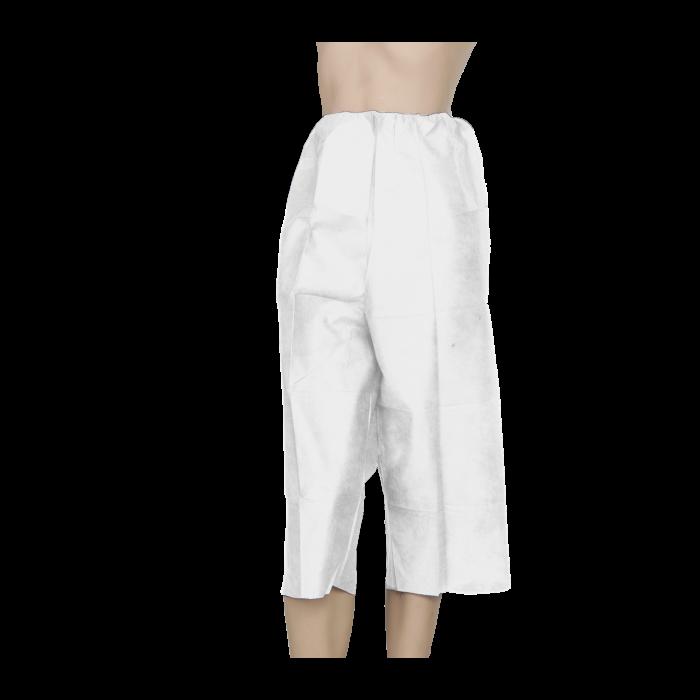 Pantaloni PPSB, marime 58x78cm, uz cosmetic 1 bucata