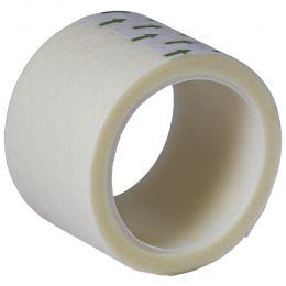 Leucoplast hartie 2,50cmx5m, 24 bucati/cutie