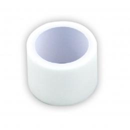 Leucoplast hartie 2,50cmx2.5m, 24 bucati/cutie