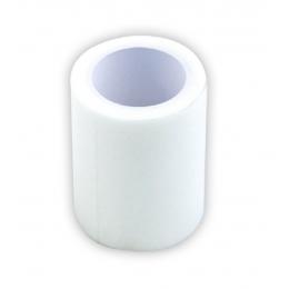 Leucoplast hartie 5cmx3m, 12 bucati/cutie
