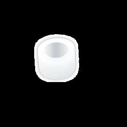 Leucoplast transparent 2.50cmx4.5m 24 bucati/cutie