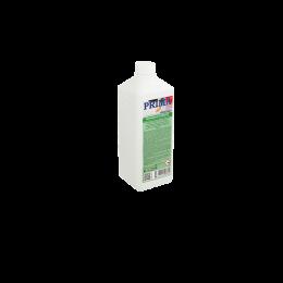 Dezinfectant pentru suprafete 1 litru concentrat