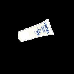 Sampon hotelier, sticla de plastic 20ml 1 buc