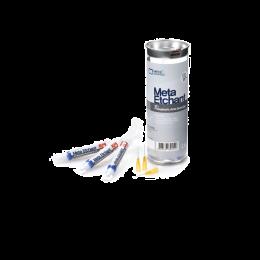 MD ETCHANT acid demineralizant 37%, 3 seringix3ml