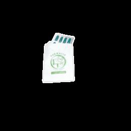 Pungi hartie farmacie 12x18.5cm, masura M, 2000bucati/ set