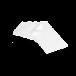 Comprese nesterile din PPSB, pliante in 4, 20x10cm, 100bucati/ cutie
