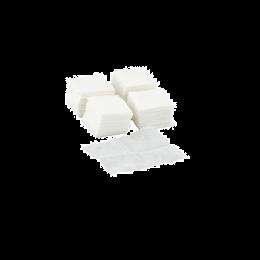 Comprese sterile din PPSB, pliate in 4, 5cmx5cm, 100 bucati