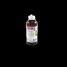 Solutie Rivanol 0.1%, 200ml
