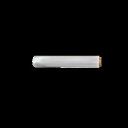 Folie stretch rola, dimensiuni 45cmx300m