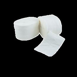 Tampoane de celuloza, 5x4cm, 1000bucati/rola