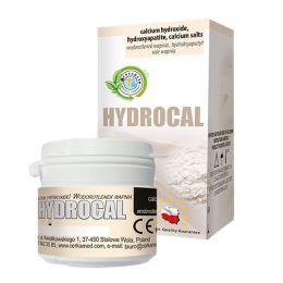 Hidroxid de calciu pulbere 30grame