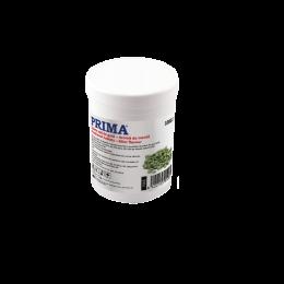 Apa de gura tablete, aroma menta, 1000 tablete/ set