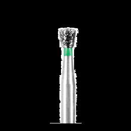 Freza diamantata 010, 010S M, lungime freza 19mm