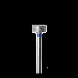 Freze diamantate 903-043 M , 1buc