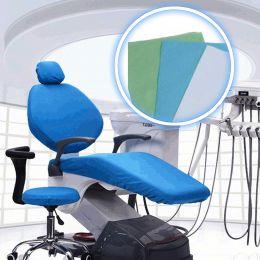 ..Kit huse scaun stomatologic ABS/VRD/ALB 1set
