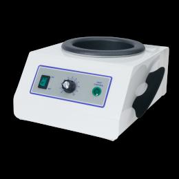 Incalzitor de ceara liposolubila (DEEE),diametru carcasa interioara 10cm, 800 ml