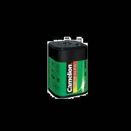 Baterie ecologica 4R25-6V