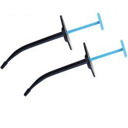 Ionosit liner pentru baza obturatiilor, seringa 0.33 grame