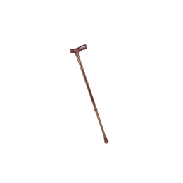 Baston reglabil, model FS939L