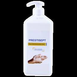 Sapun lichid dezinfectant si antiseptic, 1litru preparat
