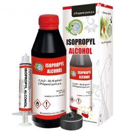 Alcool isopropilic, 200 g