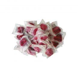 Momeala rozatoare pasta Difenacoum 15 grame 25 plicuri