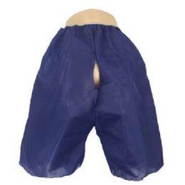 Pantaloni Colonoscopie PPSB ABS 58x78cm 10buc