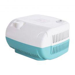 Nebulizator cu compresor pentru terapia cu aerosoli